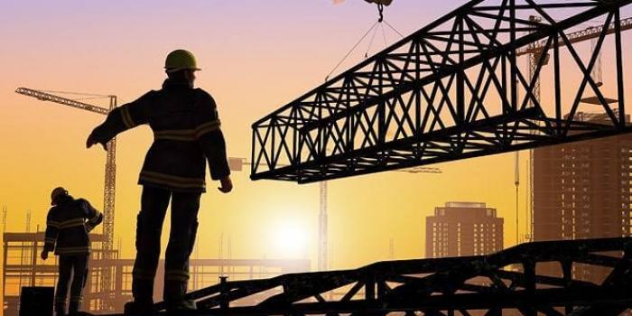Polat'tan uyarı: Önüne gelen inşaat yaparsa...