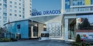 Nuvo Dragos'ta yılın son fırsatı