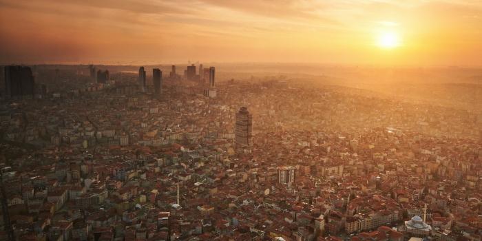 Kadıköy'ün değerli mahalleleri 'değer' kaybediyor