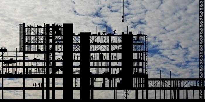 Sektör dışı gelişmeler güven ve beklentilerde bozulma yaratıyor