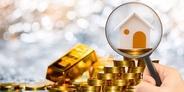 Emlak Konut şirketinden 200 milyon TL'lik kira sertifikası ihracı