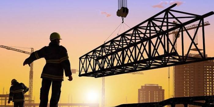 Sektörü krizden koruyan iki kalkan: Dönüşüm ve kamu harcamaları
