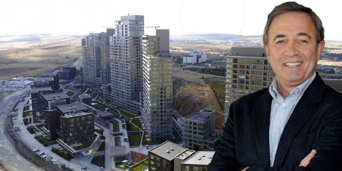 Akfen'den 5.2 milyar yatırım bin 530 kişiye yeni iş