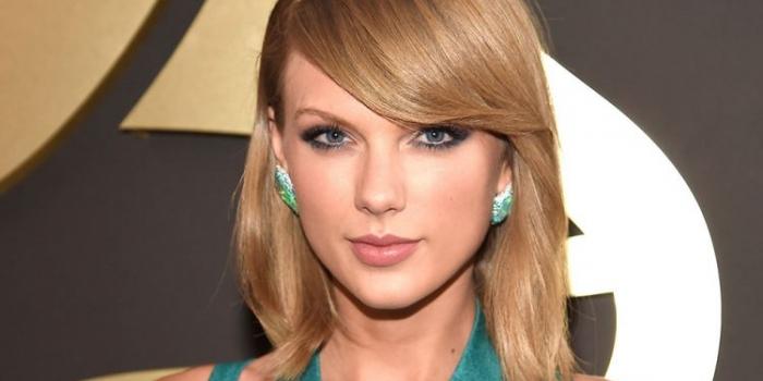 Taylor Swift evini korumak amacıyla duvar ördürdü