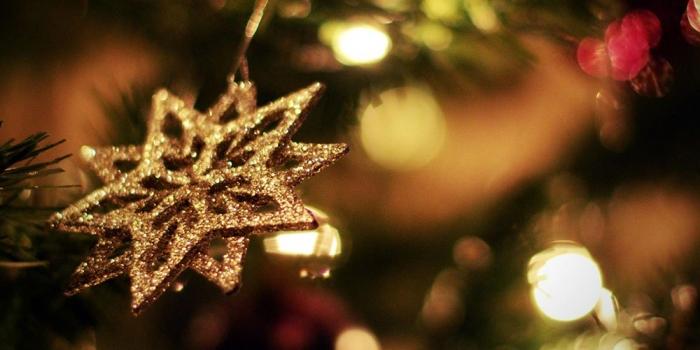 Yeni yıl dekorasyon önerileri