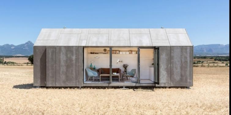 Az parayla ev sahibi olabilirsiniz: Ucuz Ev Seçenekleri
