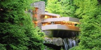 Dünyaca ünlü mimarlar tarafından yapılan 5 hatalı bina