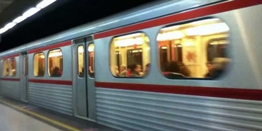 Topbaş projelerinde ikinci iptal dalgası: Metro hatları