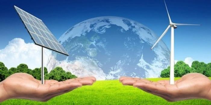 Enerji verimliliğinde 2023 seferberliği başlıyor