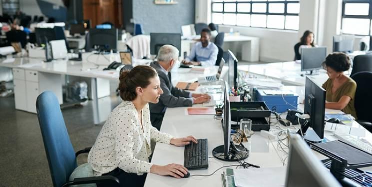 İstikrarlı kira geliri için ofis yatırımı