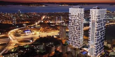 Moment İstanbul'da yılın ilk kampanyası