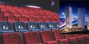Sinemada G sırasında oturanlar tatil kazanabilecek