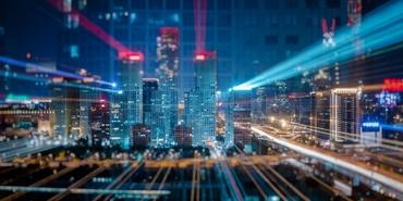 Akıllı şehirlerin dönüşüm stratejileri İstanbul'da belirlenecek