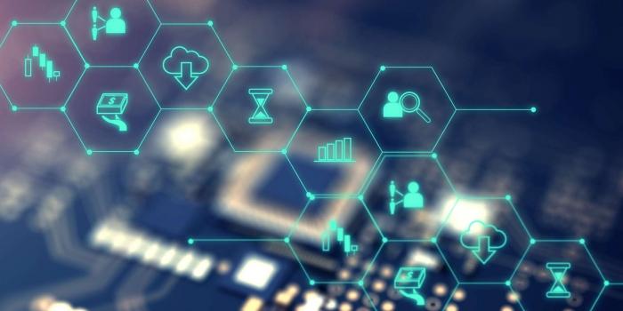 Blockchain sistemi gayrimenkul sektörünü dönüşüme zorlayacak