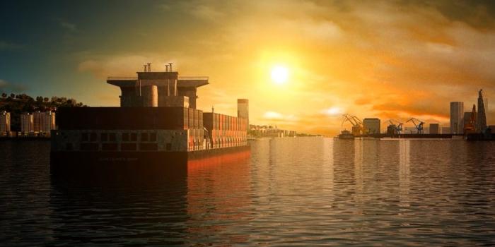 Kanal İstanbul spekülasyonlarında sona gelindi