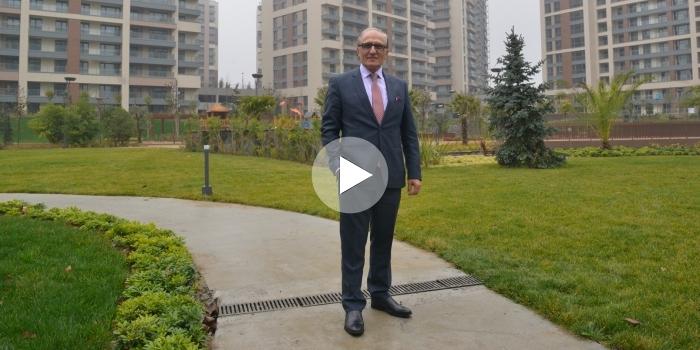 Torunlar'ın otelcilikte 'ustalık eseri' Paşabahçe olacak