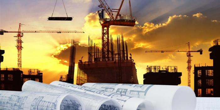 2017 inşaat malzemeleri sektörünün yılı oldu