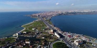 Kanal İstanbul için gemi trafiğine düzenleme