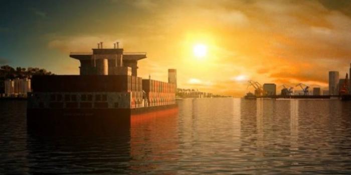 Uzmanlardan yeni bir Kanal İstanbul ve prim uyarısı