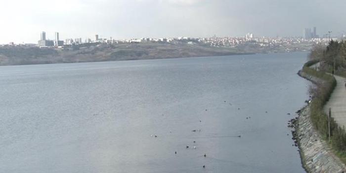 Deprem uzmanından uyarı: Kanal İstanbul'un zemini zayıf