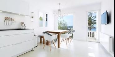 Evinizin daha geniş görünmesini sağlayacak ipuçları