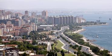 Kartal, Pendik ve Tuzla'da fiyat artışı sürüyor
