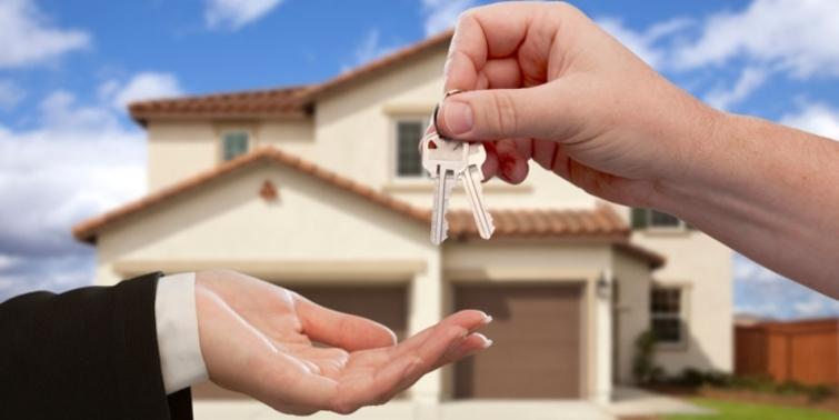 Satılan eve kira zammı yapılabilir mi?