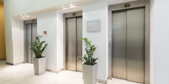 Zemin katta oturanlar asansör masraflarını öder mi?