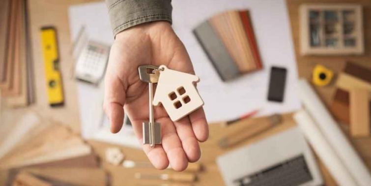 Yıkılacak binada oturan kiracı hak talep edebilir mi?