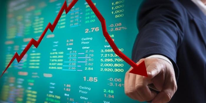 Piyasa durgun, tüketici hareketi ölçülemiyor