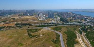 Kanal İstanbul'da 1 koy 3 al dönemi bitti