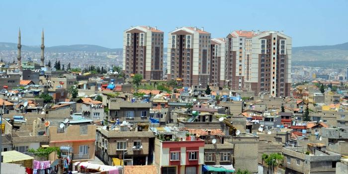 İllere göre 2018 kentsel dönüşüm kira yardımı bedelleri