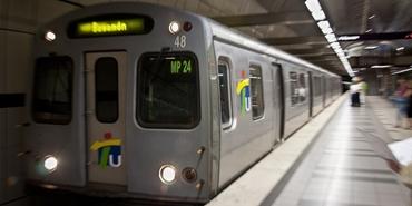 Gebze-Tuzla metrosu için ilk adım atıldı