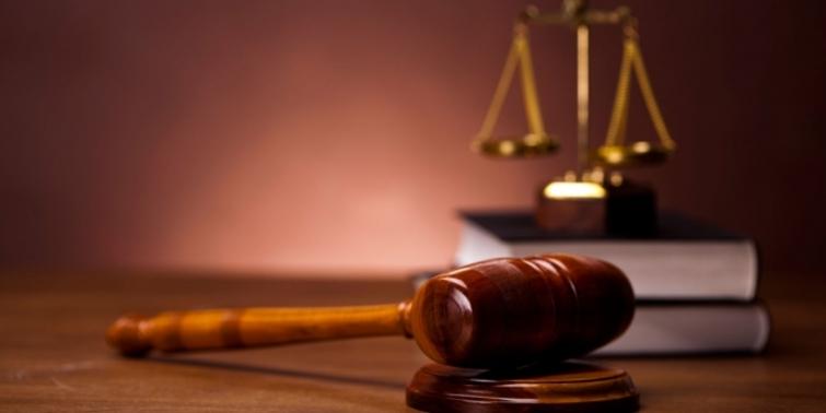 Dumankaya İnşaat patronları hakkında ağırlaştırılmış müebbet talebi