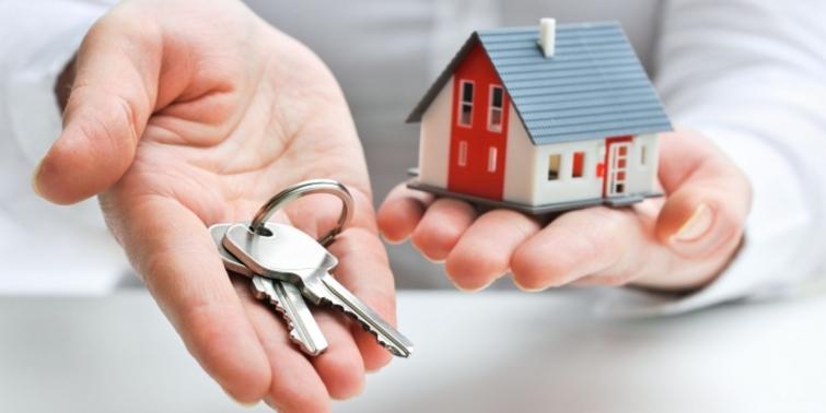 Hangi şartlarda kira zammı yapılabilir?