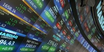 Borsada konut satışı hedef kitlesine ulaşamıyor