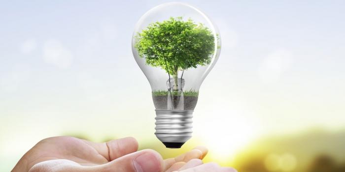 AB'nin enerji verimliliği yönetmeliği Türkiye'ye geliyor