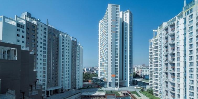 Nuvo Dragos'tan yatırımcıya 100 ay 0 faiz desteği