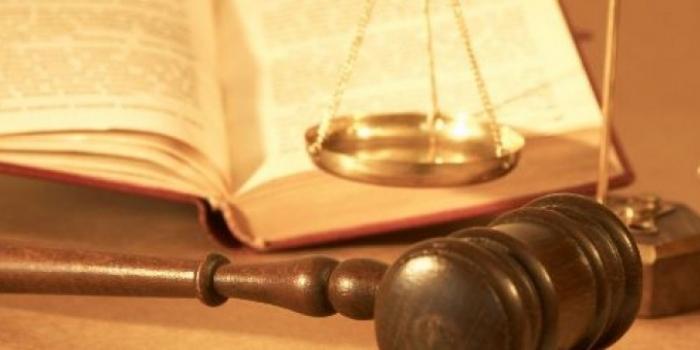 Aile konutu Yeni Türk Medeni Kanunu'nda nasıl korunuyor?