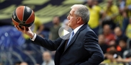 Sinpaş GYO'dan Avrupa basketbolunun zirvesine yatırım