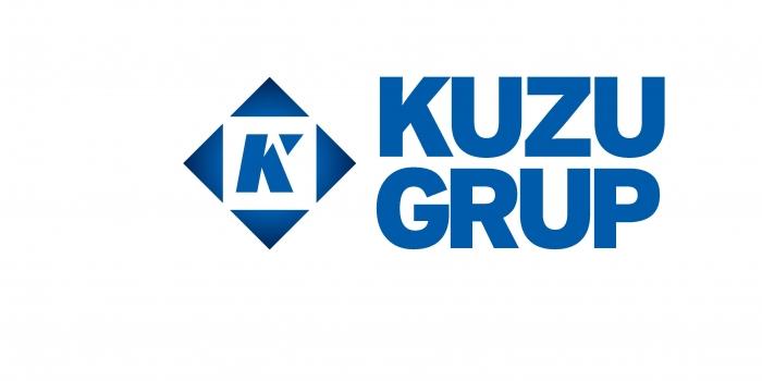 Kuzu Grup projeleri