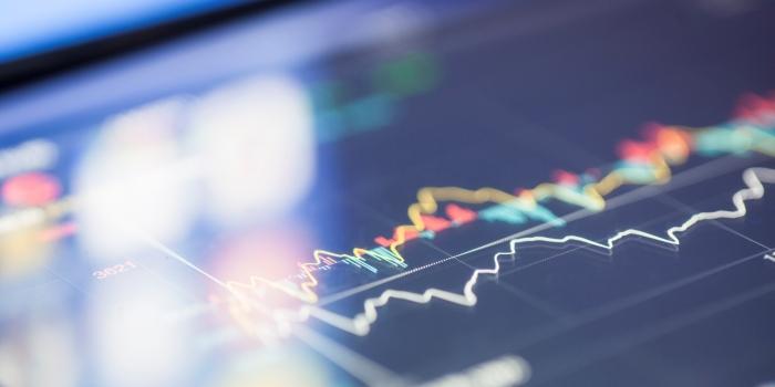 Konut fiyat artışı pozitif getiri düzeyinin altında kaldı