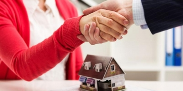 Evinizi kiraya vermeden önce kiracınızla paylaşmanız gereken bilgiler