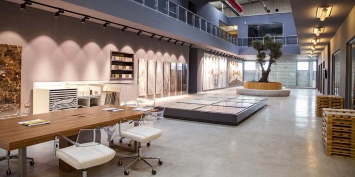 Mimarlar olmasa Türkiye'de mermer kullanılmayacak