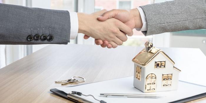 Satın alınan ev iade edilebilir mi?