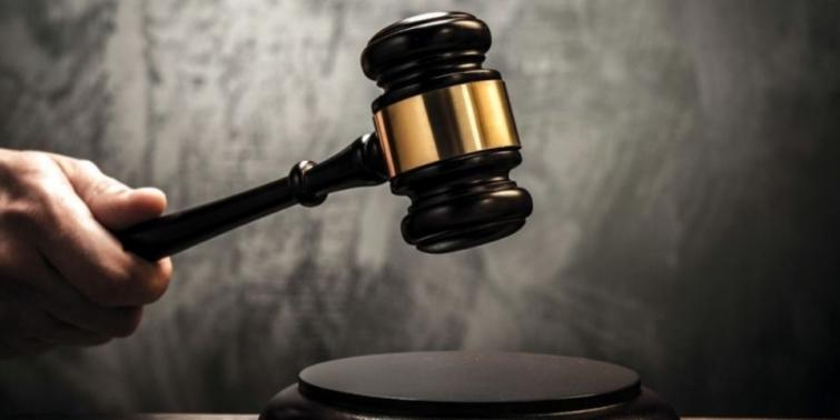 Bulut İnşaat davasında ikinci tutuklama kararı