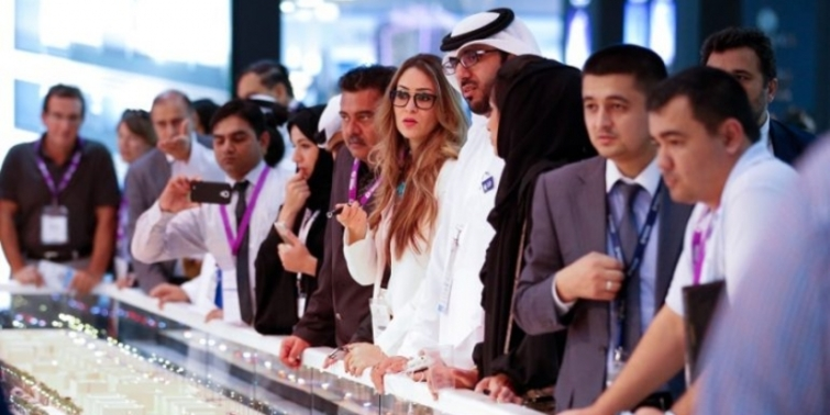 Yabancıların satın alma eğilimi 2018'de de gücünü koruyor