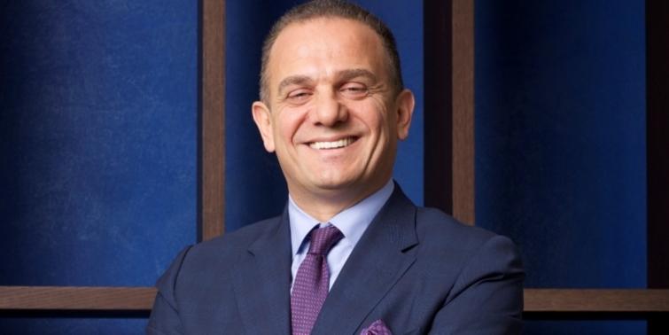 Ali Dumankaya konut satış istatistiklerini değerlendirdi