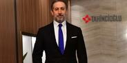 Tahincioğlu 2017 yılının lideri oldu