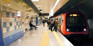 İBB Başkanı açıkladı: Bağcılar'dan geçecek 9 metro hattı